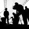 videoiden-tuotantosuunnitelma